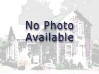 Hillsdale MI Single Family Home For Sale: $119,900